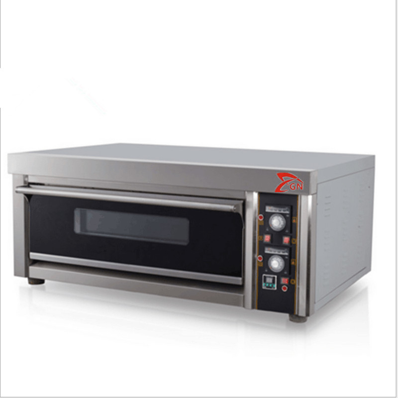 Commercial Multifunction Electric Pizza Baking Bakery Oven For Making Bread Pizza Cake Egg Tart ep1st hot sale electric pizza baking bakery oven with timer for commercial use for making bread cake pizza