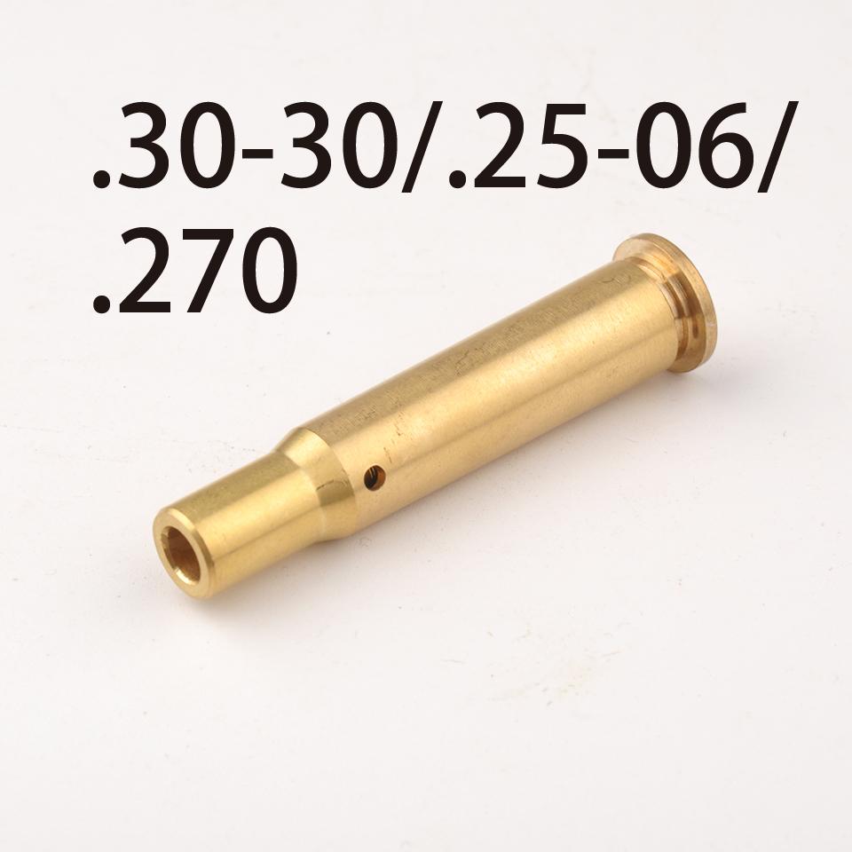30302506270