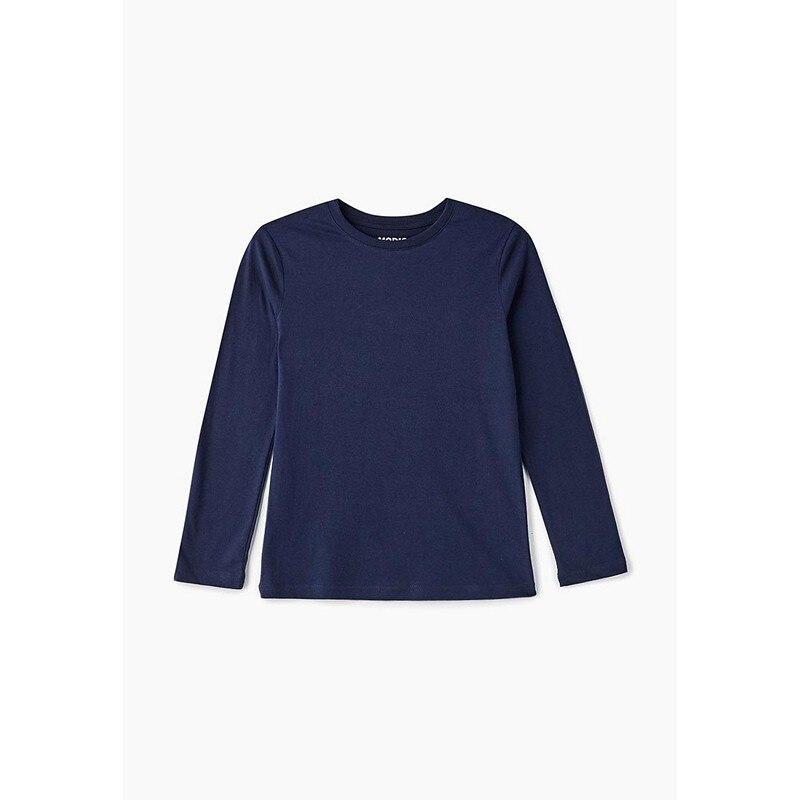Hoodies & Sweatshirts MODIS M182K00270 for boys kids clothes children clothes TmallFS hoodies