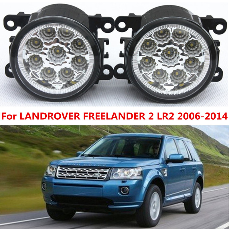 Online Buy Wholesale Landrover Freelander From China
