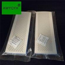 Держатель для волос коврик для наращивания волос 24x9 см