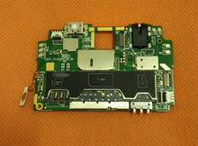 Original mainboard 2G RAM+16G ROM Motherboard for Mlais MX Base MTK6735 Quad Core 5.0″ HD 1280×720 Free shipping