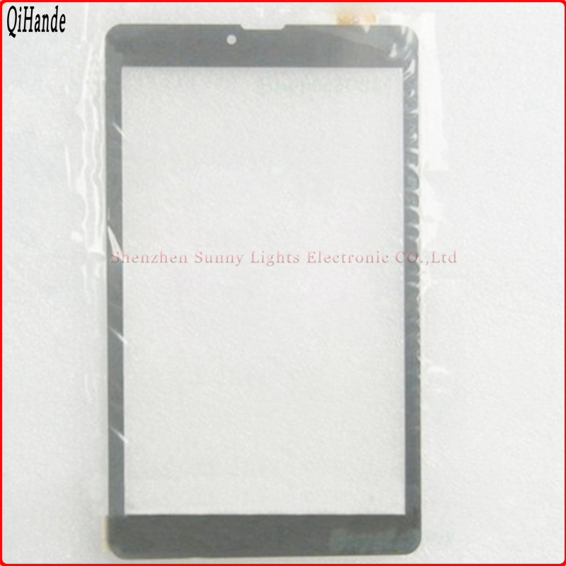 New For 8 DIGMA Plane 8733T 3G PS8145PG Tablet touch screen panel Digitizer Glass Sensor replacement with glue free shipping new for 7 digma plane s7 0 3g ps7005mg tablet touch screen panel digitizer glass sensor replacement free shipping