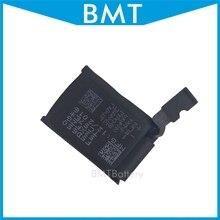 Bateria do Apple zegarek 1st 2nd 3rd Gen 38mm 42mm Series1 Series2 Series3 wbudowany akumulator li po 3.78 V 10 sztuk/partia