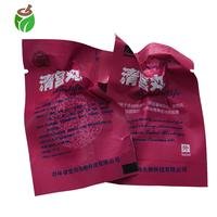 50 200 pcs Feminine hygiene Yoni Pearls Herbal Vaginal detox Tampons Beautiful Life Clean Point Tampon female Chinese medicine