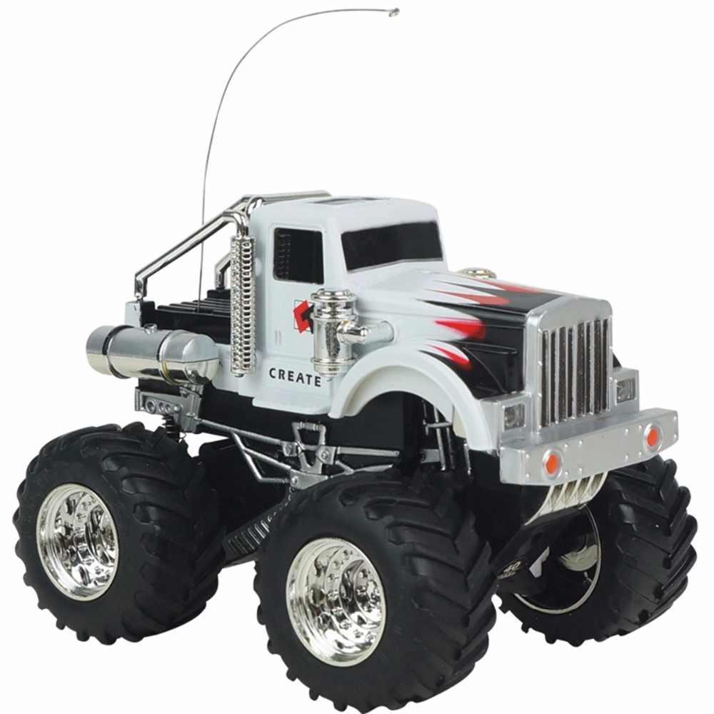 RC автомобили пульт дистанционного управления багги дрейф мини подзарядка открытый высокая скорость внедорожные Racin игрушки подарки для мальчиков машина радио избрать