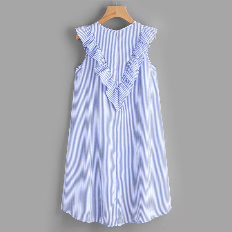 dress170504710(3)
