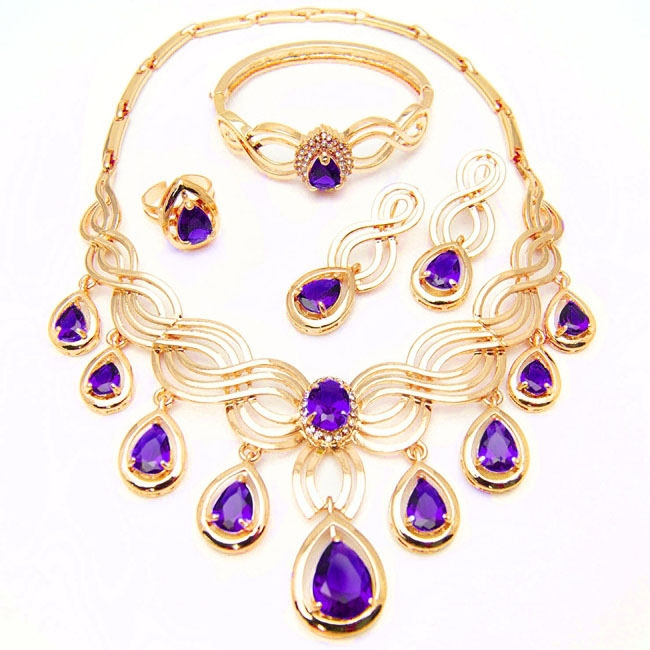 in jewellery gold manufacturers imitation plated search wholesale set necklace bridal images jewelry china