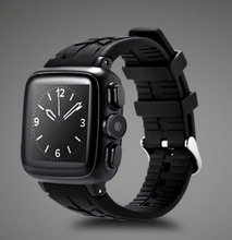 Original Q10 Smartwatch with 2.5D touch screen Bluetooth Smart Watch Wristwatch with Sim Card for Running Android iOS