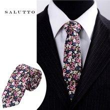 лучшая цена Lattice printing Polyester Men Tie 7cm Plaid Paisley Neck Ties for Men Necktie Classic Wear Business Wedding Tie Party Gravatas