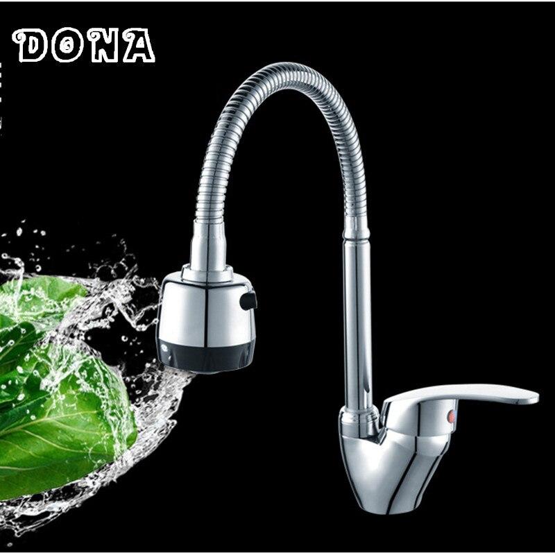 Bath Tub Mixer Tap Brass Water Tap Basin Wash Basin Faucet 1Pcs Bathroom Kitchen Alloy Faucet DONA1161