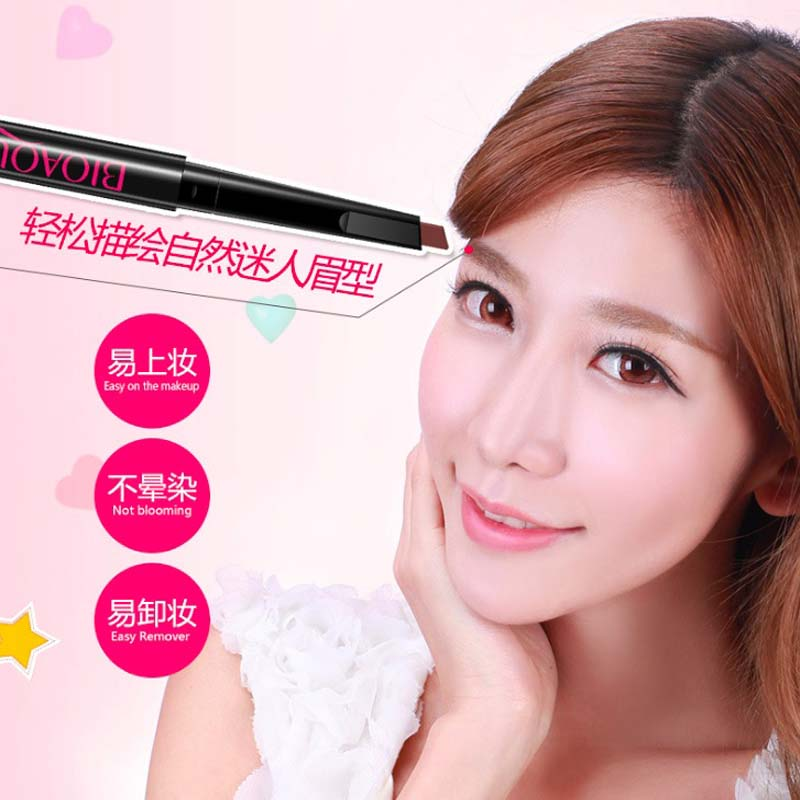 20 Natural Eyebrow Tinting Kit Pictures And Ideas On Meta Networks