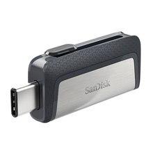 Sandisk 128GB 64GB USB Flash Drive 32GB Pen Drive 16GB