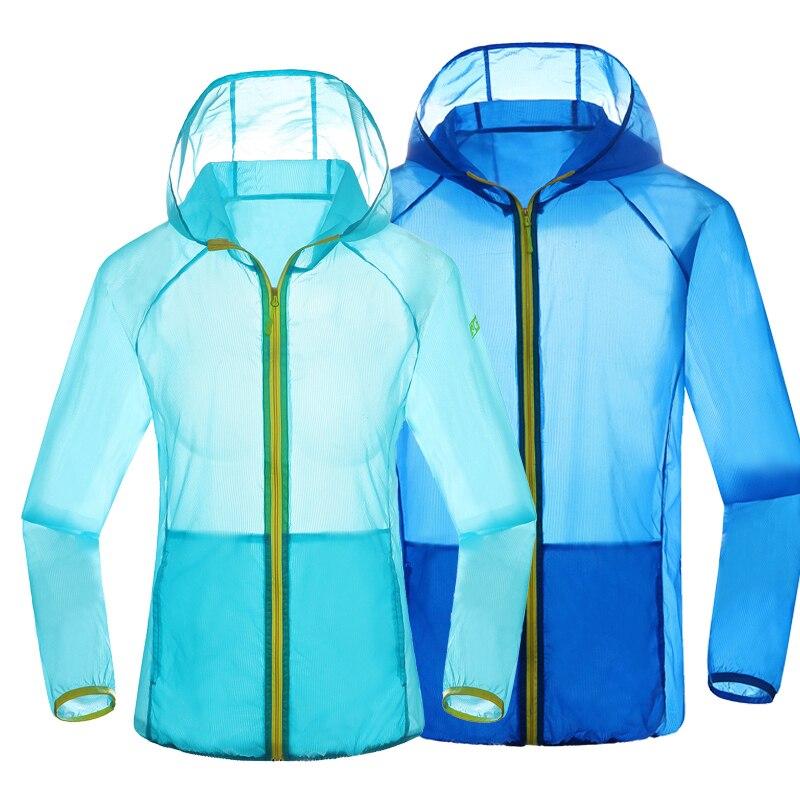 2016 new brand men summer quick dry fishing shirt uv sun for Uv fishing shirts