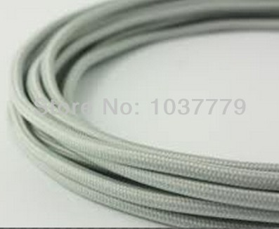 Online Get Cheap Copper Cable Grey -Aliexpress.com | Alibaba Group