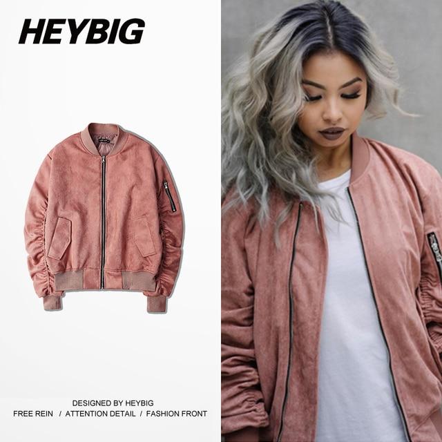 Old School men Jacket 2016 Nov. retro velvet Hip hop Trench Chinese Size Street Clothing MA-1 Bomber Jackets zip Up Winter coat