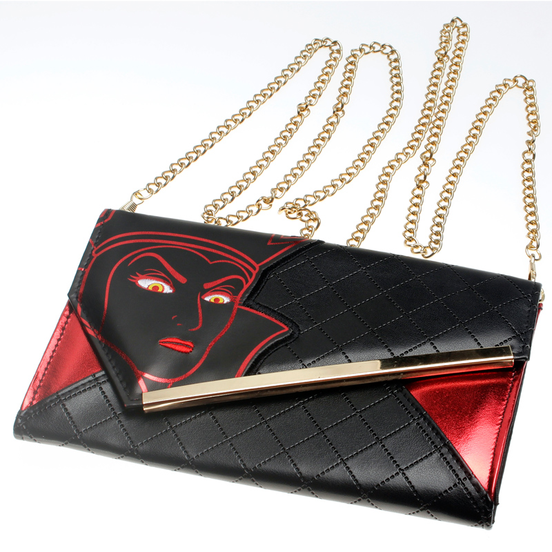 Ariel True Love  Wallet DFT-2089