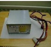 Power supply for API4FS06 370-6807 550W W1100Z W2100Z well tested working power suply for m1z2 5550v3v 550w well tested working