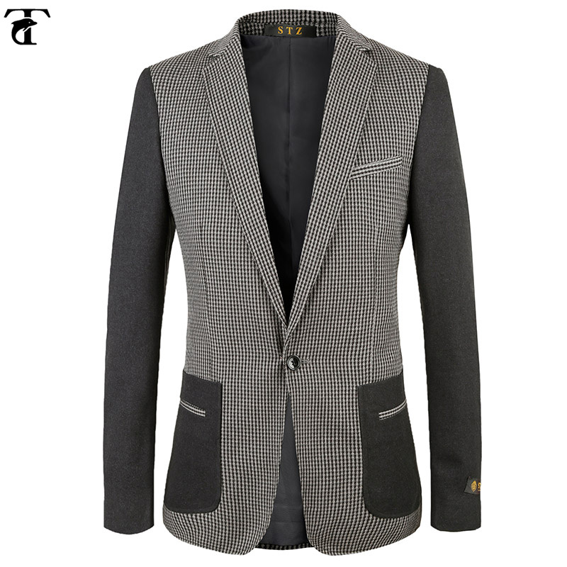 Online Get Cheap Suit Jacket Styles -Aliexpress.com | Alibaba Group