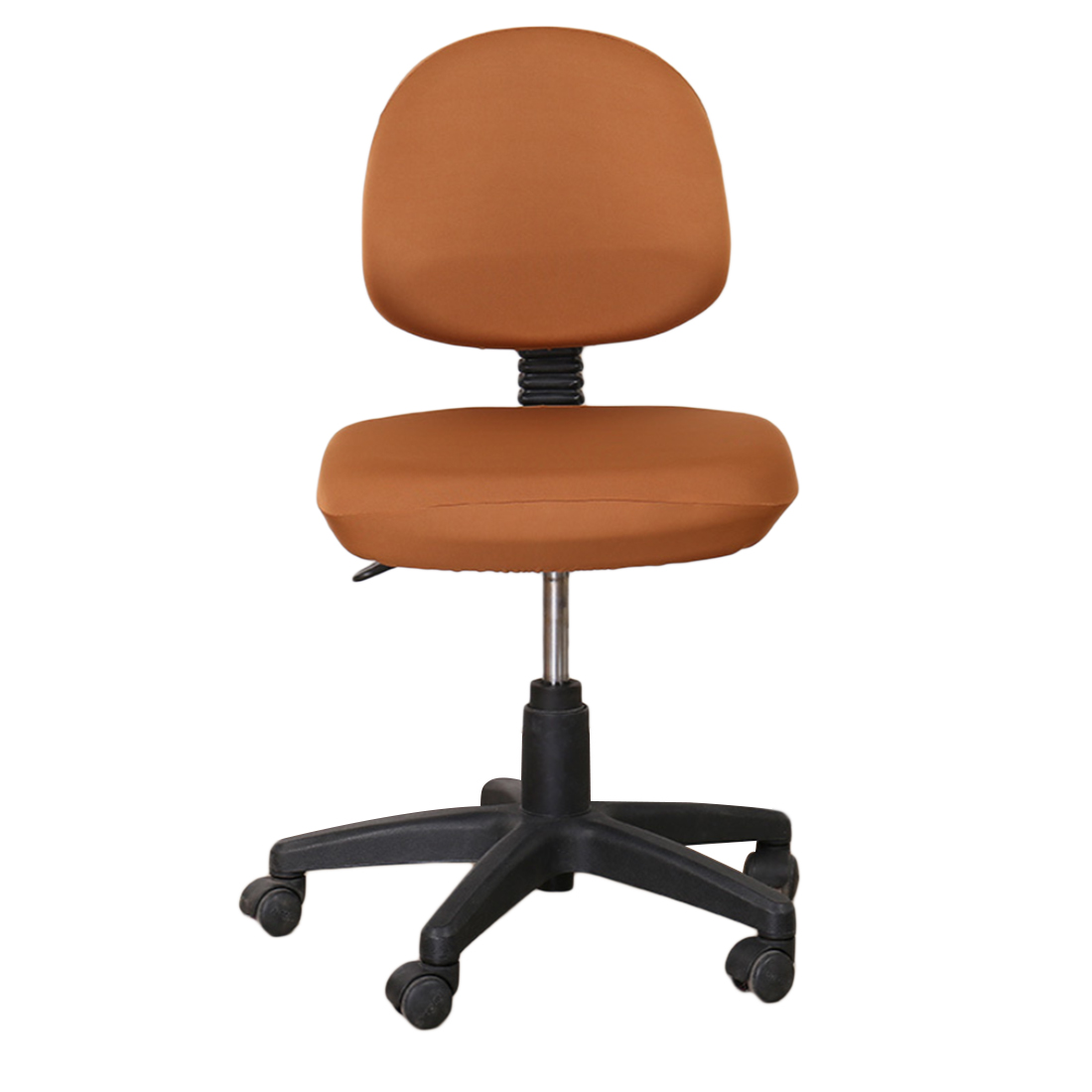 Elastic Chair Covers Made with Polyester Material For Office and Computer Chair in Universal Size 5