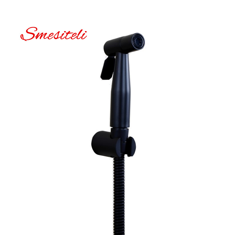 Smesiteli Promotions Simple Style 3pcs Set Matte Black Finish SUS304 ...