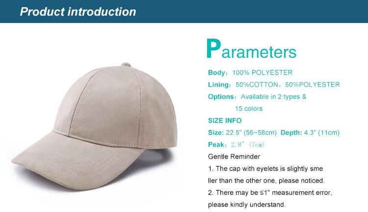 5631fdd61a5 2015 Man Baseball Fitted Hats New Caps Casual Outdoor Sports Snapback Hats  Gorra Hombre Wolf Pattern cappello hip hop vans cap