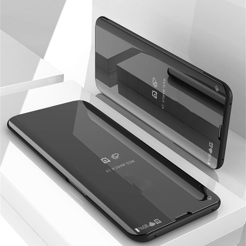 mirror flip case (5)