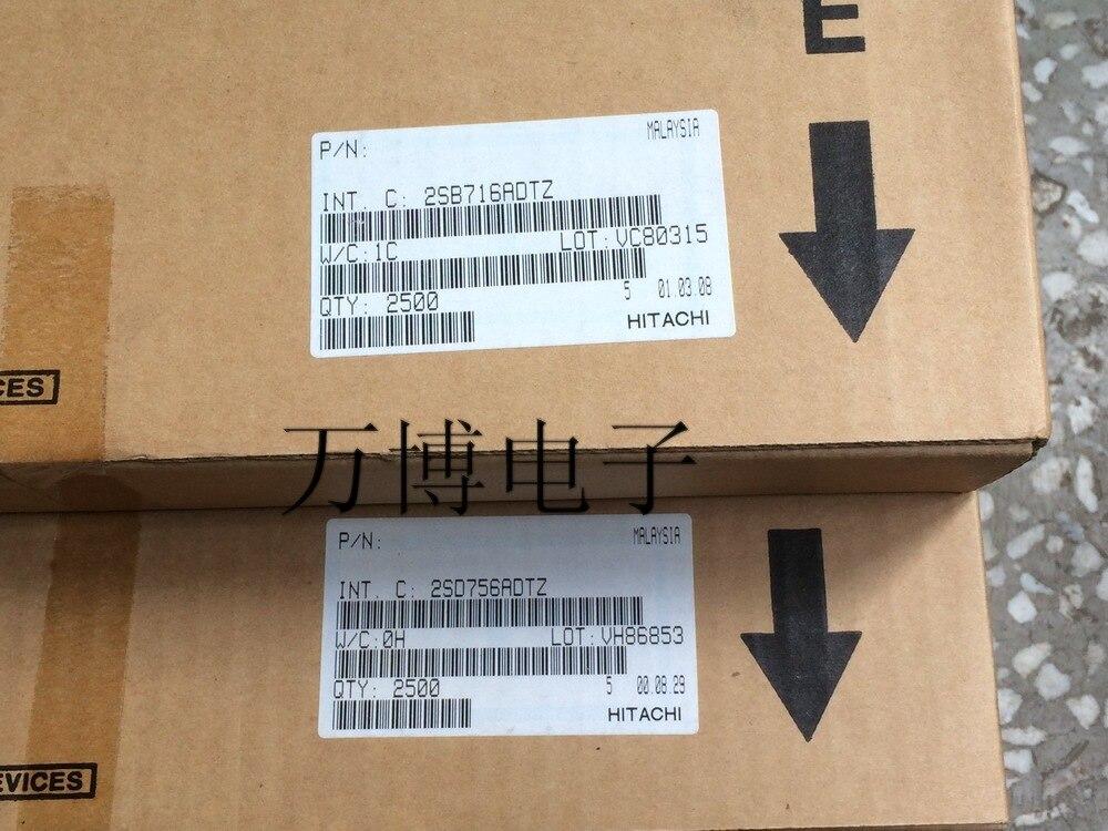 original shipping sale 2SB716