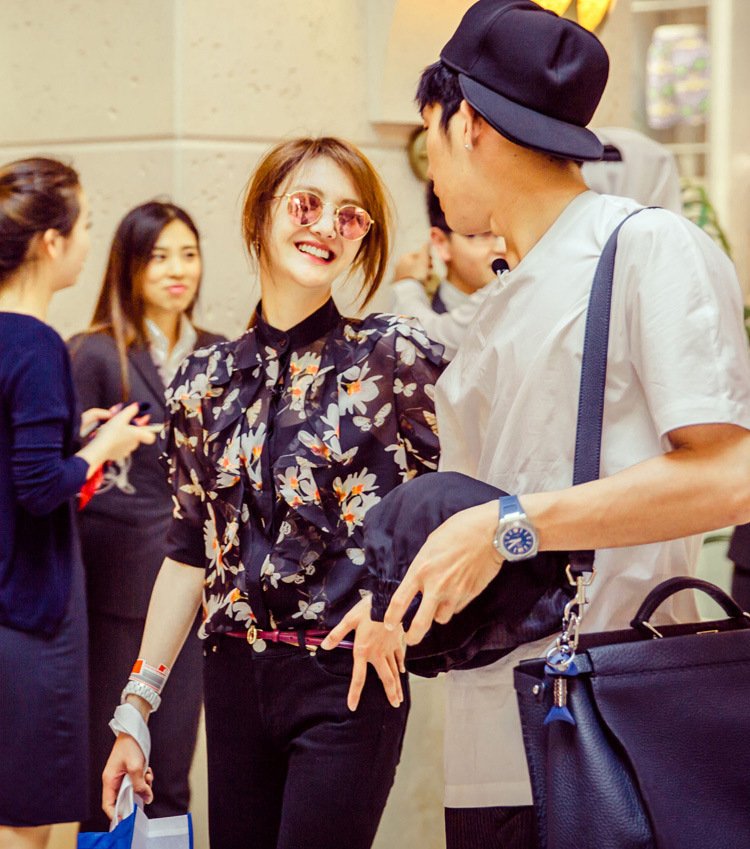Fashion-sunglasses-for-women-vintage-sunglasses-round-lens-reflective-eyeglasses-for-wholesale (9)