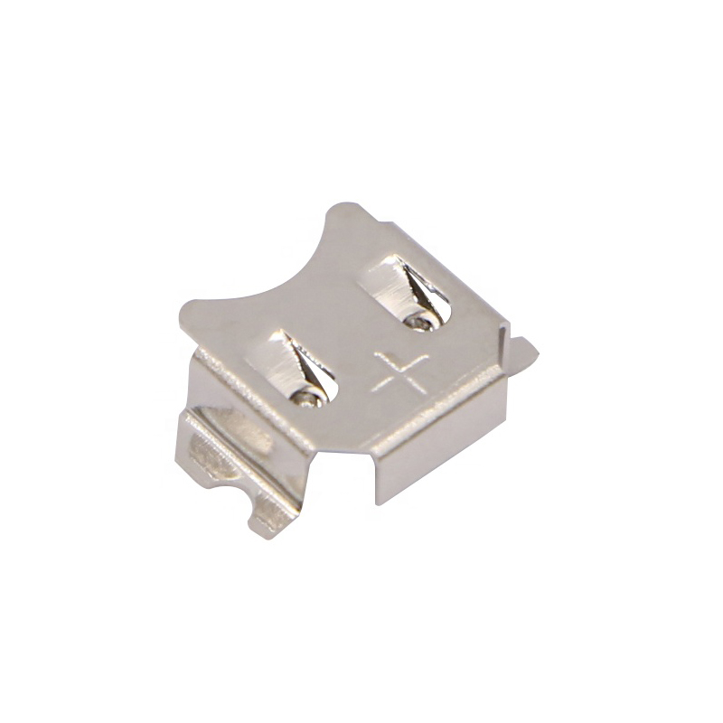 14g 14 gauge 34mm Purple surgical steel Industrial barbells bulk Bars ear plugs set rings bar lot AQER Piercing Set of 3