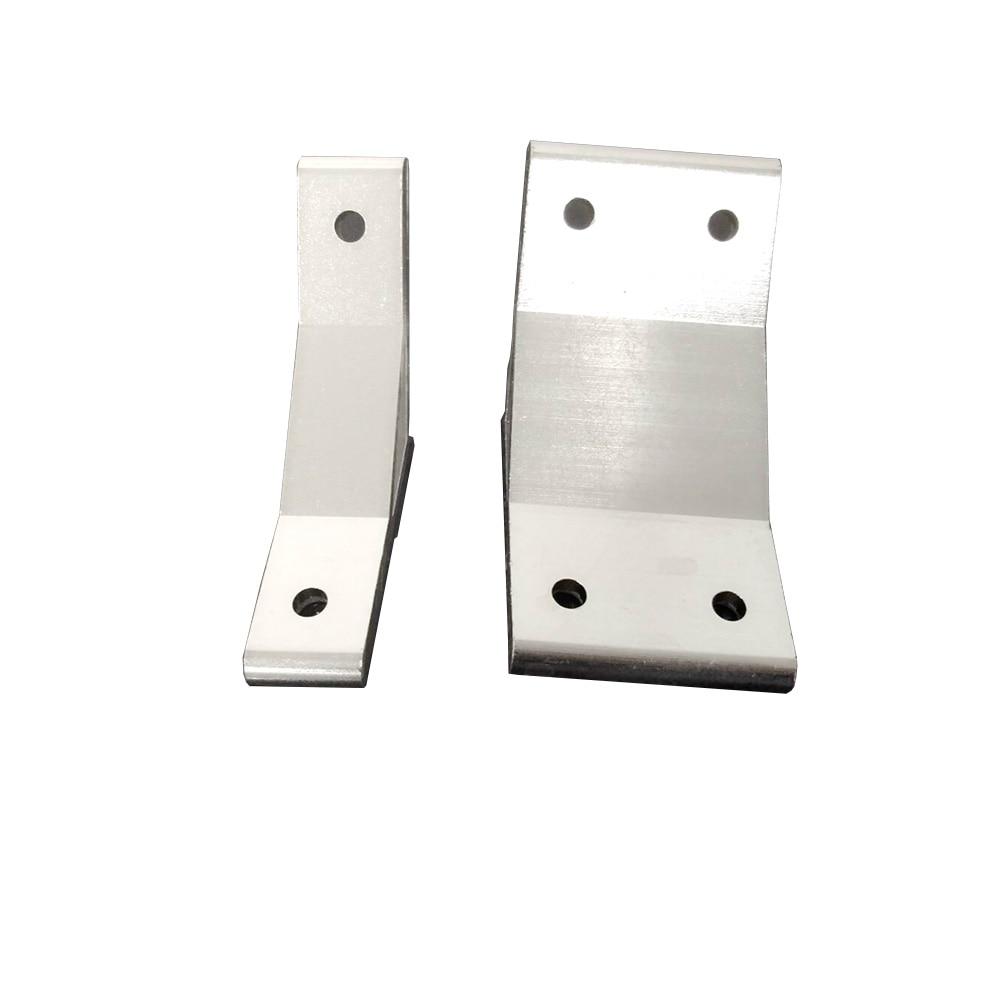 135-degree-2020-3030-4040-4545-inside-corner-support-corner-angle-bracket-connection-joint-for-aluminum-profile-3d-printer-part