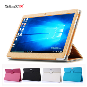 PU Leather Fold Stand Case Cover For Digma Plane 1581 1585S 1584S 1553M 1550S 3G 4G/Platina 1579M 4G NS1800ML 10.1 inch Tablet(China)