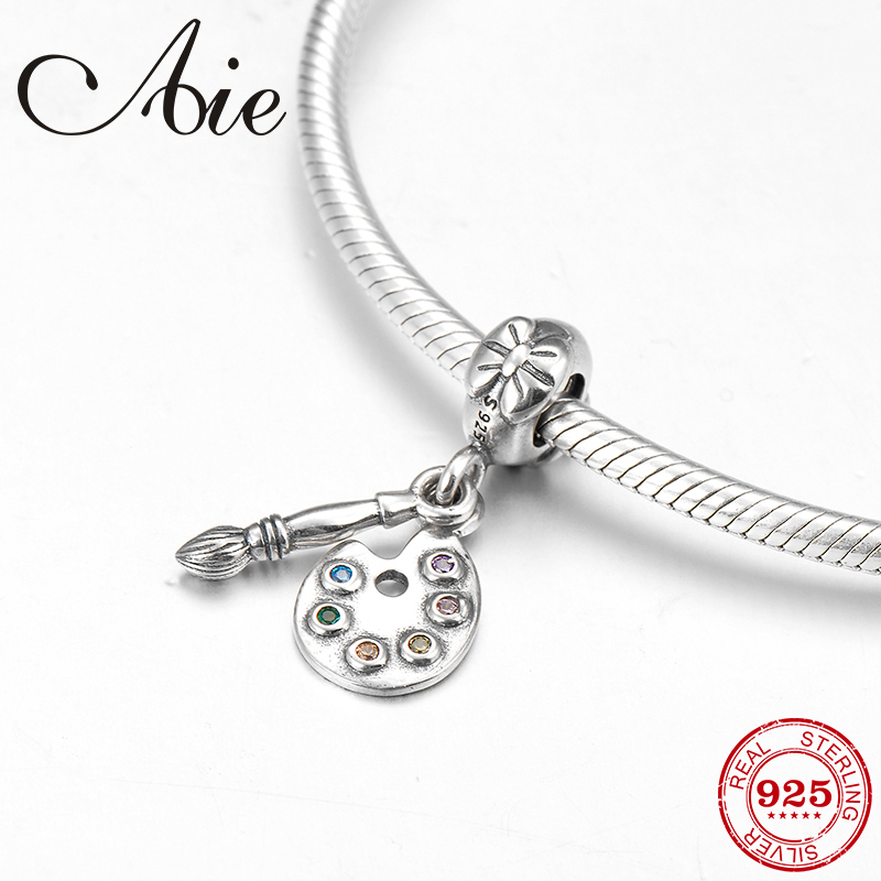Jewels Obsession Kauai Necklace Rhodium-plated 925 Silver Kauai Pendant with 30 Necklace