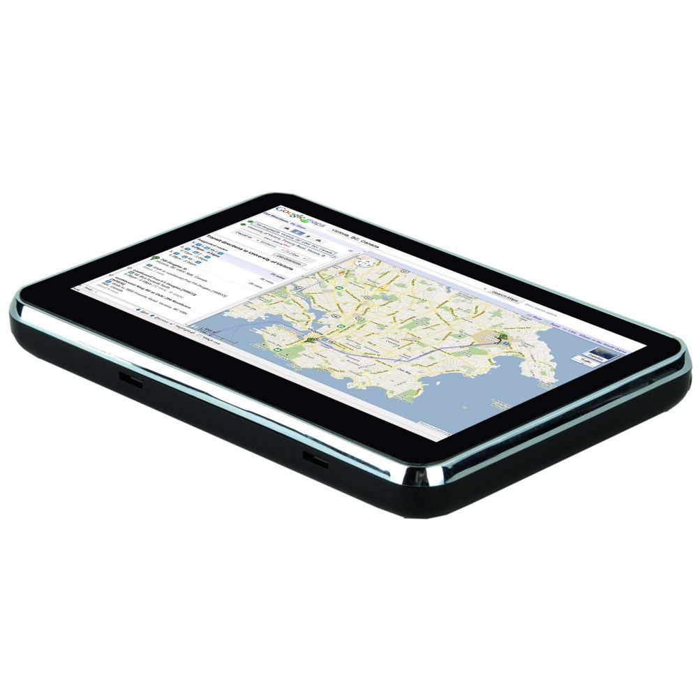 Best-quality-4-3-inch-GPS-Car-Navigation-MTK-4GB-Capacity-UK-EU-AU-NZ-Maps (1)