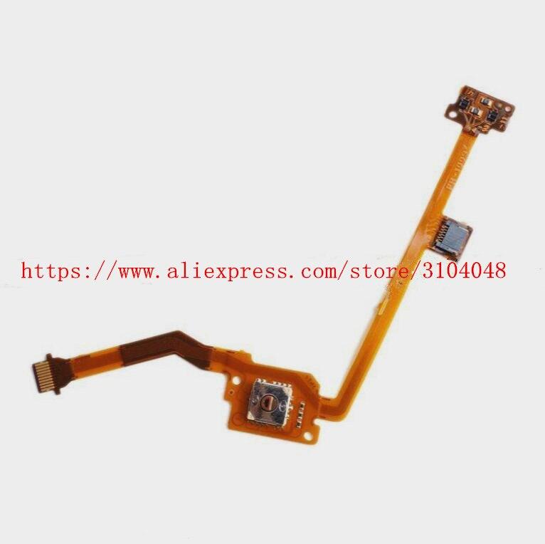 Nouveau RX10 Zoom Flex pour pièce de réparation de caméra Sony DSC-RX10