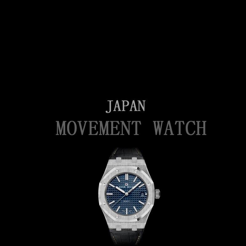 Спортивные часы для Для мужчин Сталь Военная Кварцевые часы Waterproofwatches Для мужчин люксовый бренд наручные Relogio