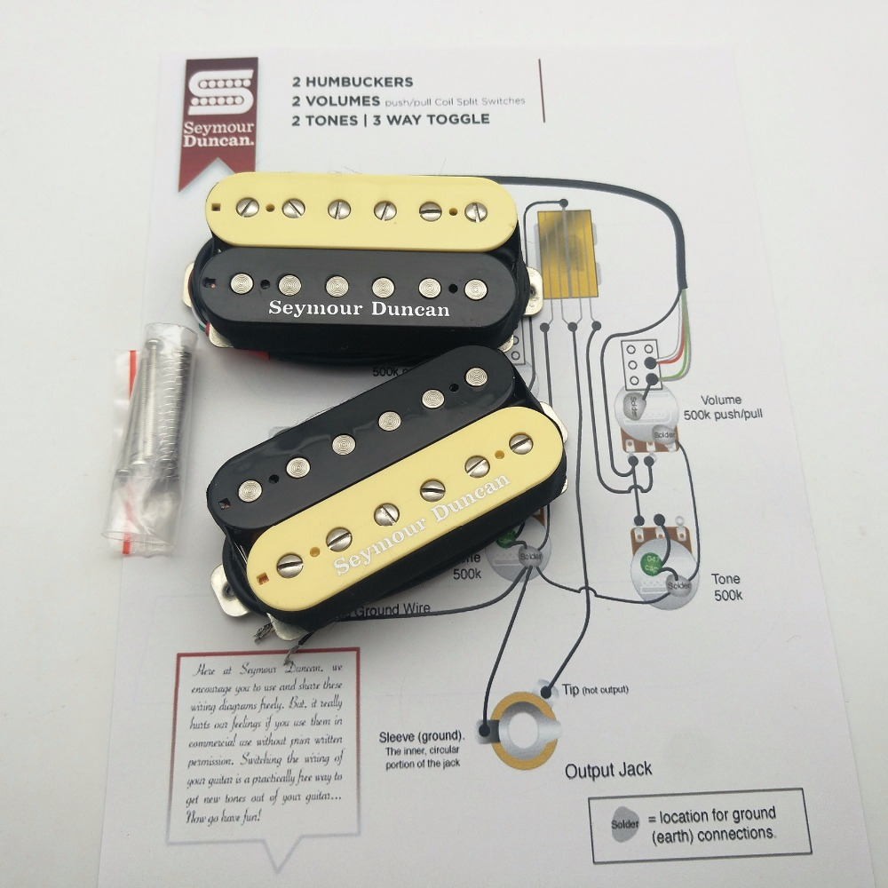 Buy zebra guitar pickups and get free shipping on AliExpress.com