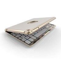 Чехол для IPad mini с клавиатурой
