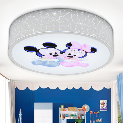 New Kids room lighting ceiling lamp lights children For Kids Bedroom Living Room luminaria led Modern ceiling lights for home|led modern|led modern ceiling light|modern ceiling - title=