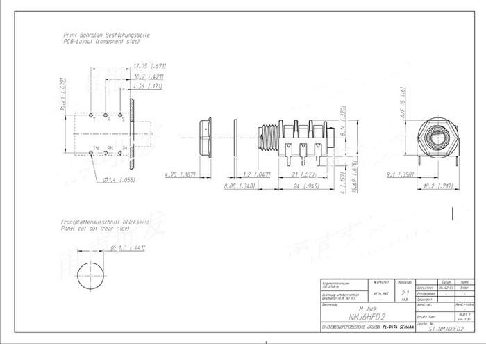 WHFAC-NU635(2)