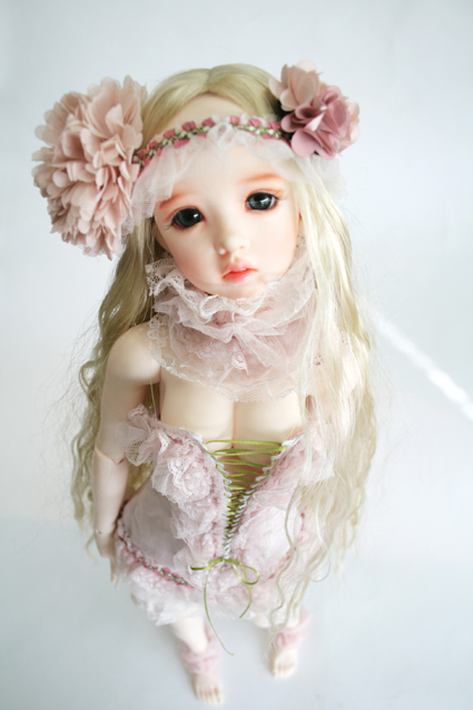 1/3 scale doll Nude BJD Recast BJD/SD Beautiful Girl Resin Doll Model Toy.not include clothes,shoes,wig and accessories A15A315 1 4 scale doll nude bjd recast bjd sd kid cute girl resin doll model toys not include clothes shoes wig and accessories a15a457