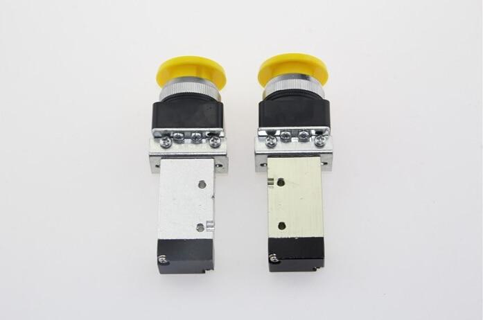 Pressure ink switch for Flora 320K,320P machine ,parts for flora inkjet printer pressure switch dro dpa10m p