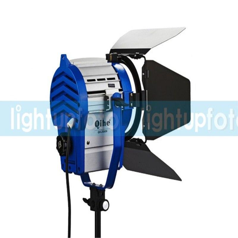 Lightupfoto photo vedio studio photography Fresnel Tungsten Video - Cámara y foto - foto 3
