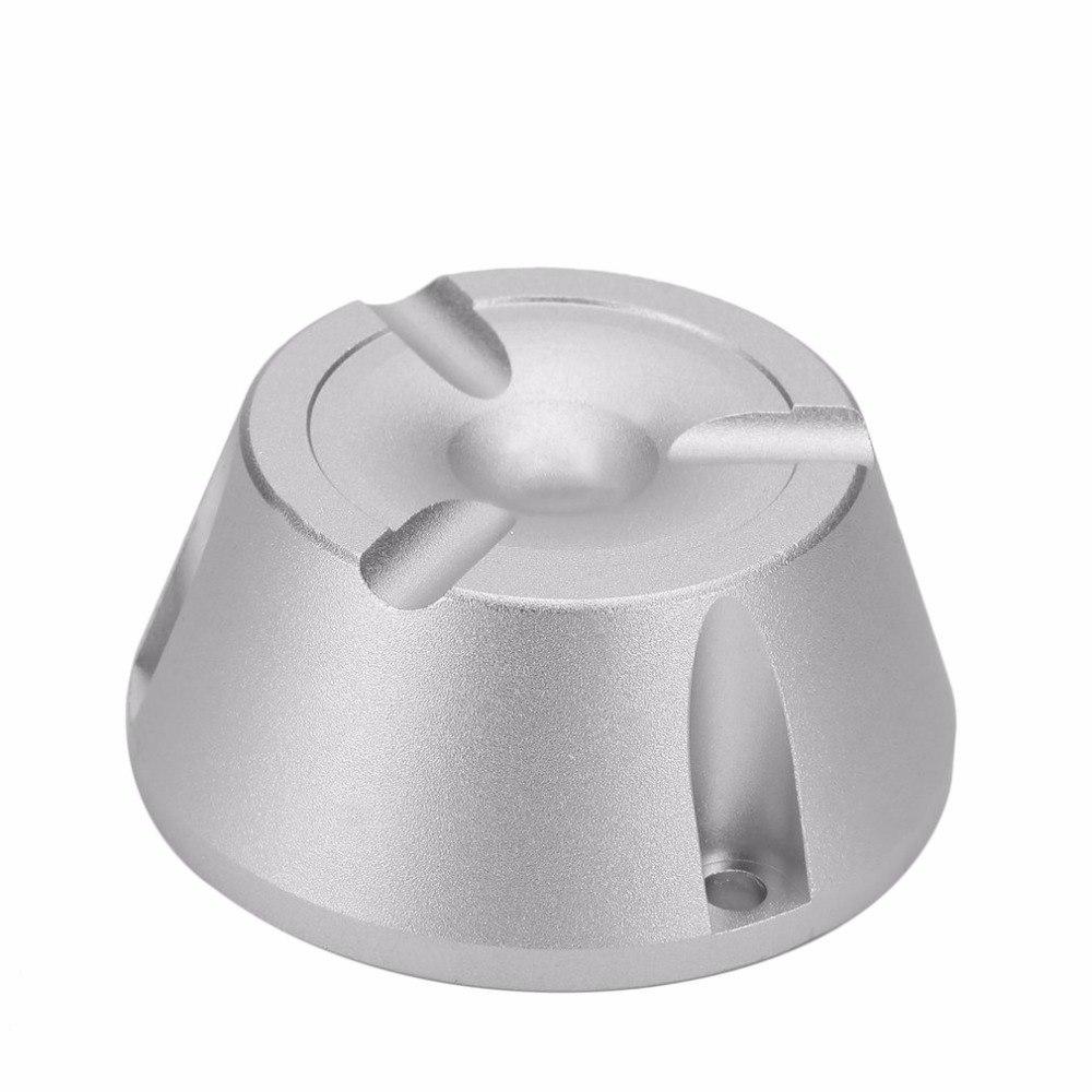 15000GS Universal Supermarket EAS Detacher Opener Super Magnet Lockpick Anti-theft Remover Golf Tag Detacher Security Protection