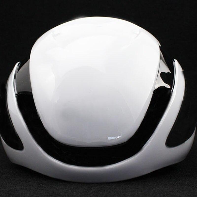 2018 новый стиль велосипедный шлем Мужской/wo мужской велосипедный шлем горный шоссейный велосипедный шлем открытый спортивный Capacete Ciclismo ...