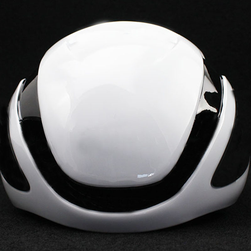 2018 new style Cycling Helmet Men/women