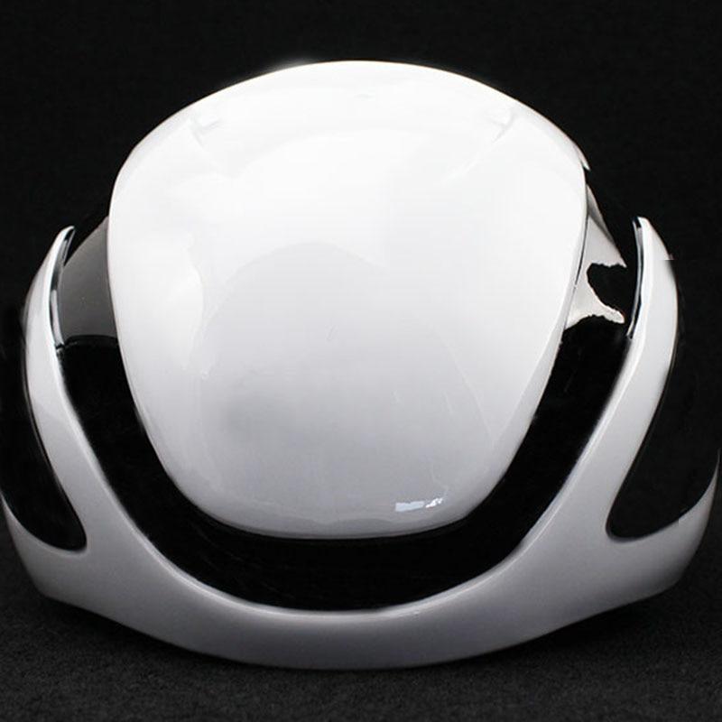 2018 nuevo estilo casco hombres/mujeres casco de bicicleta de montaña bicicleta de carretera casco deportes al aire libre Capacete Ciclismo GameChanger
