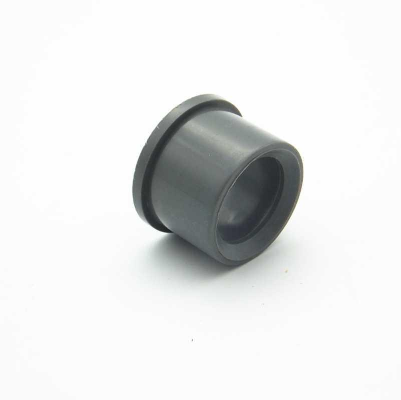 50mm OD Om 20mm ID PVC Verloopstuk Unie Pijp Adapter Water Connector Voor Tuin Irrigatie Systeem