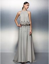 Long evening dresses petite sizes online shopping-the world ...