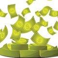 Adicionar Pay links Comprar Link Frete Grátis